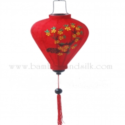 Embroidered-Silk-Lanterns