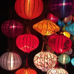 Assorted-Lanterns