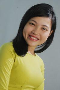 Ms Hoa Tran copy
