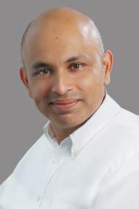 Rahul Kumar copy