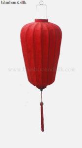 Acorn Red 50 cms (L50I1JS)