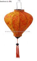 Balloon 35 cm Red Gold (L 35 J 2 JS)