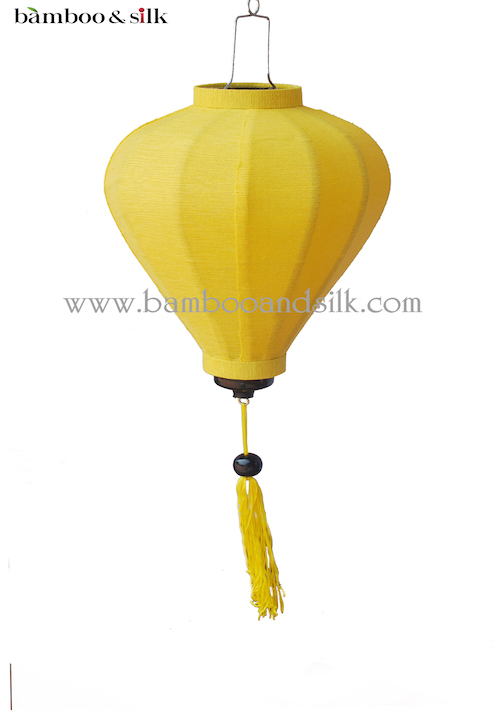 Balloon 35 cms Gold (L 35 J 23 RS)