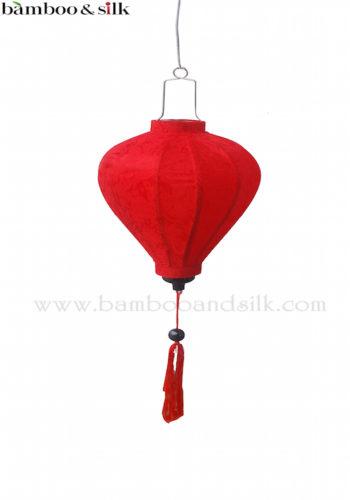 Balloon 45 cm Red ( L 45 J 1 JS)