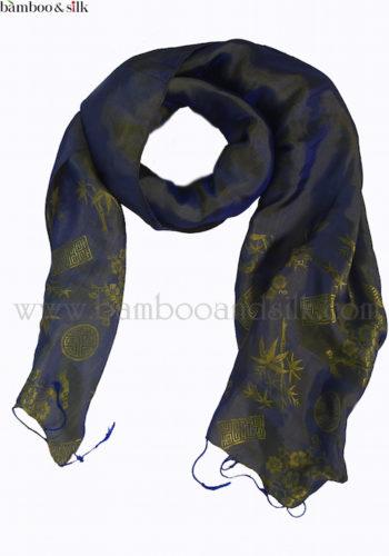 Blue Gold (1)