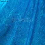 Blue_Ocean JS 8