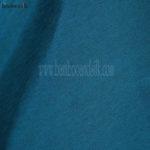 Blue_Ocean RS 8