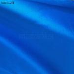 Blue_Ocean SS 8