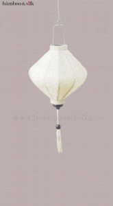 Diamond 35 cm Cream ( L 35 F 20 JS)