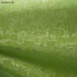 Green JS 13