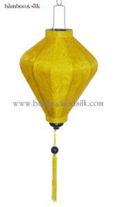 Kite Gold 30 cms (L30C23JS)