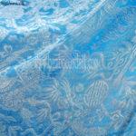 Light Blue_Sky JS 9
