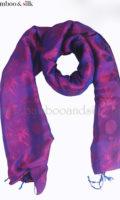 Lilac (2) copy