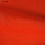 Orange RS 29