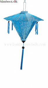 Umbrella 35 cm Light Blue ( L 35 B 9 JS)